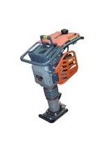- 60 kg  Belle RTX 60